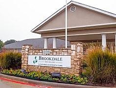 Community Signage, 2016 L Don Dodson Dr 2BRAL, 0