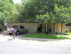 Building, 8131 Ceberry Dr, Unit A, 0