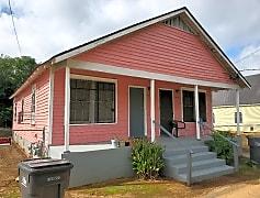 Building, 940A Boyd Ln, 0