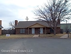 Building, 351 Somerset Pl, 0