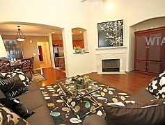 Living Room, 22800 Bulverde Road, 0
