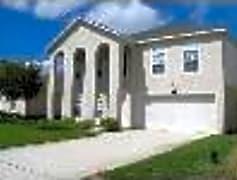 Building, 320 Tortuga Way, 0