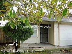 Building, 4009 Tresler Ave, 0