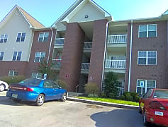 42 Apartments Available in Manchester, TN Apartments for ...