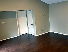 Living Room, 2322 Carol Good Ln, 0