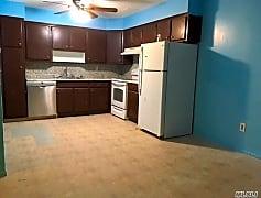 Kitchen, 3116 Lawson Blvd, 0