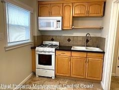 Kitchen, 571 San Luis Ave, 0