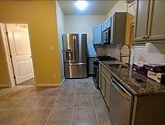 Kitchen, 4725 Toulouse St B, 0