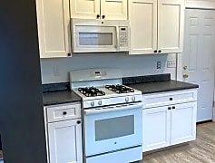 Kitchen, 418 Hamilton St, 0