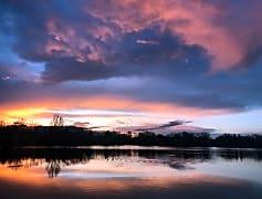 1721 Lake Sherwood Dr, 0