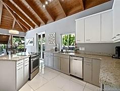 Kitchen, 1101 N Pine Island Rd, 0