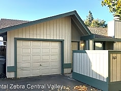 Building, 760 W Yosemite Ave, 0