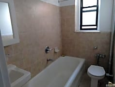 Bathroom, 2020 Avenue O, 0
