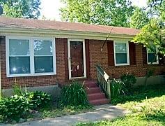 Building, 5304 Crantree Pl, 0