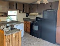 Kitchen, 926 Frashier Rd, 0