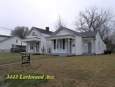 3443 Larkwood