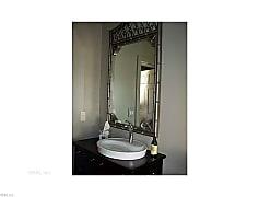 123 1:2 Bath vanity.jpg