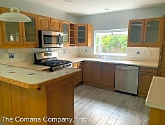 Kitchen, 9445 Cathywood Dr, 0