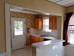 Kitchen, 14 Tansboro Rd, 0