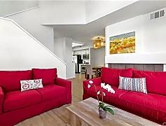Living Room, 1 Avalon Cove 26, 0