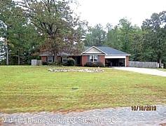 Building, 4690 Great Oak Cir, 0