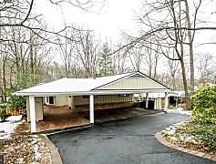 Building, 3800 Lakeview Terrace, 0