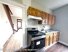 Kitchen, 780 Maple Ave, 0