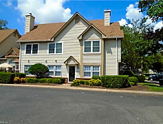 Building, 701 Holston River Ct A, 0
