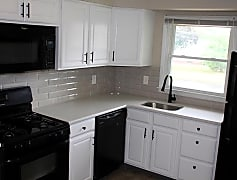 Kitchen, 608 Whitman St, 0