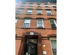 Building, 312 E 105th St, 0