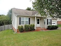 Winston-Salem, NC 3 Bedroom Houses for Rent - 69 Houses ...