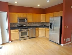 Kitchen, 7501 Zane Ave N, 0