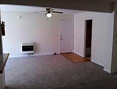 820 Beagle Gap Rd, 0