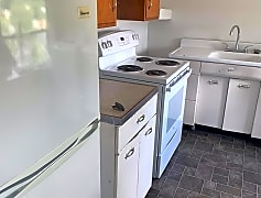 Kitchen, 331 N Maple Ave, 0