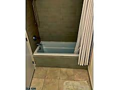 Bathroom, 88 Morgan St, 0