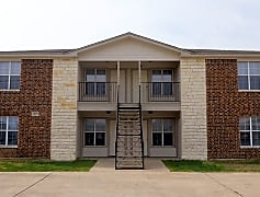 Building, 408 Brittney Way, Unit A, 0