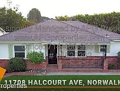 11708 Halcourt Ave, 0
