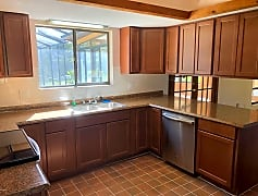 Kitchen, 80 S St Andrews Dr, 0
