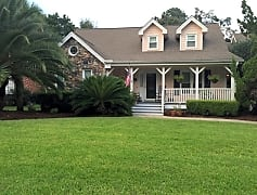 Furnished House For Rent Mt. Pleasant.JPG
