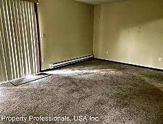 Living Room, 725 Elder Ct, 0