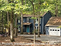 Building, 3302 Fox Chase Ct, 0