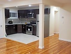 Kitchen, 143-24 185th St, 0