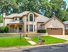 Updated 02-717 Kingswood Tyler TX-MLS.jpg