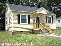 Building, 82 Cavalier Rd, 0