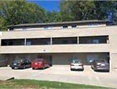 Building, 1244 Ohio St, 0