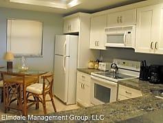 Kitchen, 3939 Ocean Dr, 0