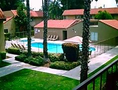 Pool, Cypress Garden Apartment Homes, 0