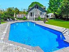 Pool, 515 4th St, 0
