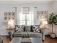 Living Room, 1005 Looby Cir, 0