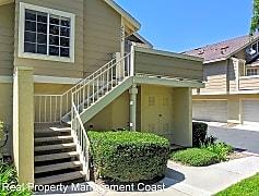 Palmia Houses for Rent | Mission Viejo, CA | Rent.com®